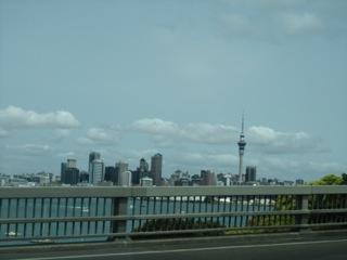 Auckland_0893