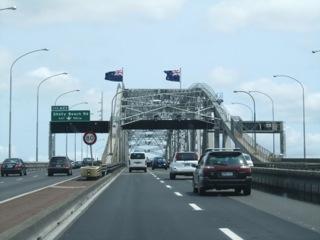 Auckland_0894