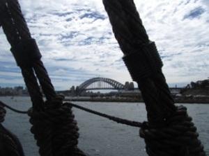 Sydney-E_0935