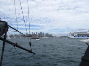 Sydney-E_0984