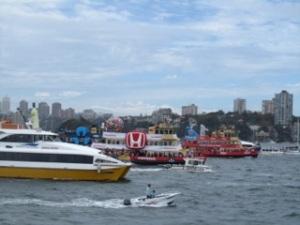 Sydney-E_1004