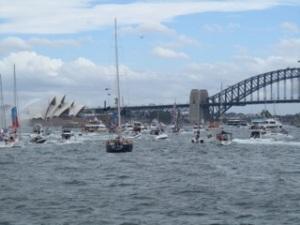 Sydney-E_1008