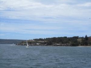 Sydney-E_1021