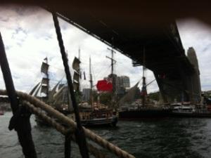 Sydney-E_1072