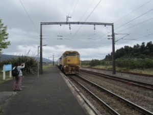 Train_0346