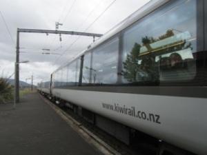 Train_0347
