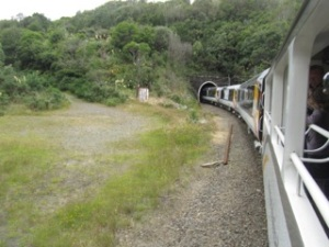 Train_0361