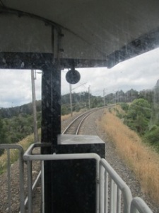 Train_0369