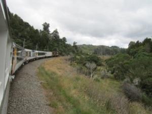 Train_0370
