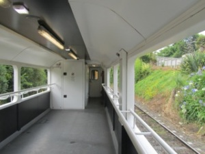 Train__0093