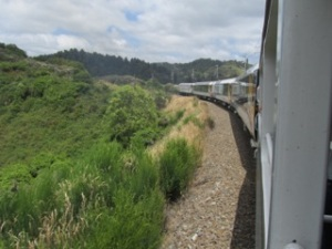 Train__0105