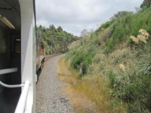 Train__0112