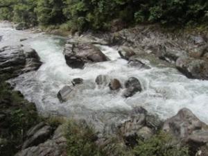 Tongariro_0127