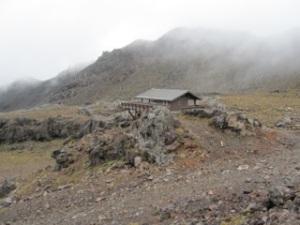 Tongariro_0137