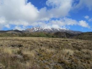 Tongariro_0162