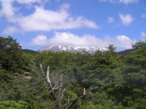 Tongariro_1010