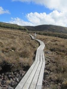 Tongariro_0161