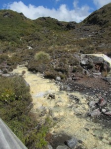 Tongariro_0169