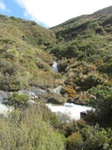Tongariro_0172