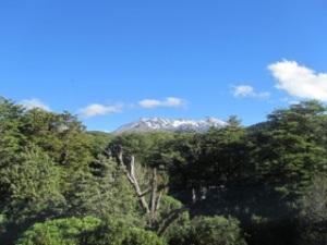 Tongariro_0192
