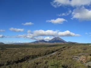 Tongariro_0196