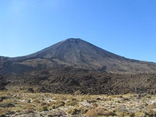 Tongariro_0232