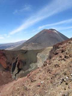 Tongariro_0274