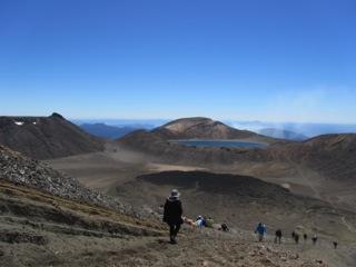 Tongariro_0276
