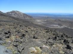 Tongariro_0282
