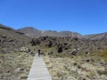 Tongariro_0297