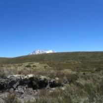 Tongariro_0310