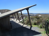 Tongariro_0311