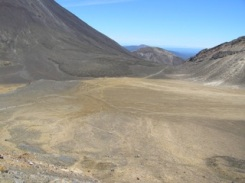 Tongariro_0998